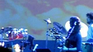 Bob Weir and Phil Lesh  Furthur Not Fade Away Part 1 Bill Graham Civic Auditorium New Years Eve