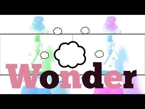 Copia di wonder . natalie merchant lyrics : Vidbb.com ...