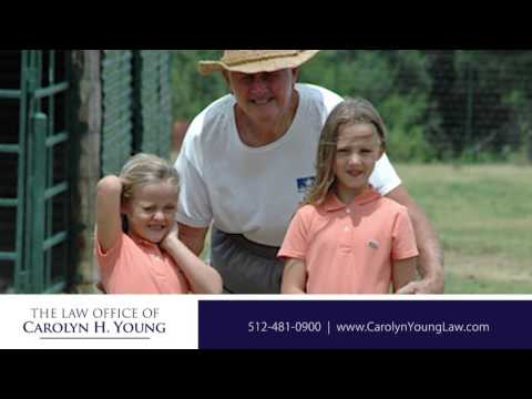 Law Office of Carolyn H. Young | Lawyers - Divorce in Austin