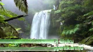 Download Video Nikita Willy Bugil MP3 3GP MP4