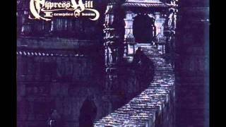 Cypress Hill- Strictly Hip-Hop (Lyrics)