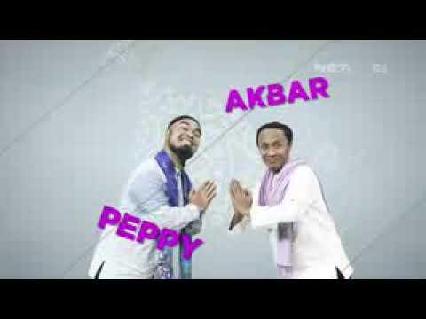 Lagu religi yg sangat viral d ramadhan tahun ini