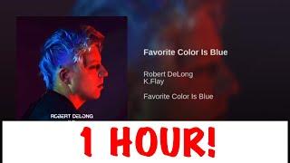 favorite color is blue 1 hour favorite color is blue 1 hour favorit...