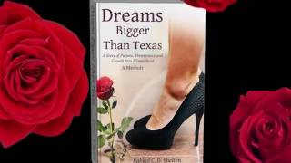 Dreams Bigger Than Texas - Promo