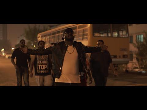 Young Ruff - Tamilan Anthem (HD) produced by Roshan Jamrock