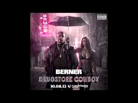"Berner - ""Wax Room"" feat. Nipsey Hussle (produced by Nima Fadavi)"