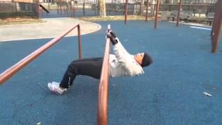 Gym in Westbury Long Island new york