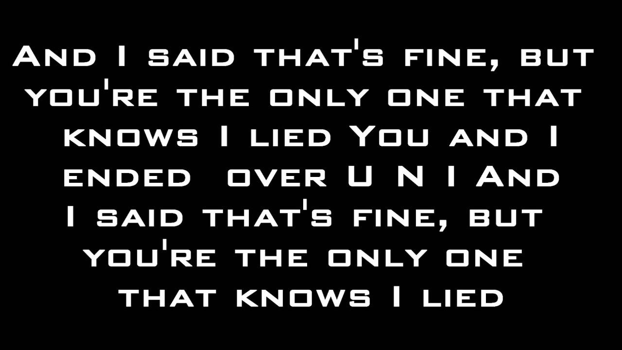 Ed sheeran U.N.I with ...