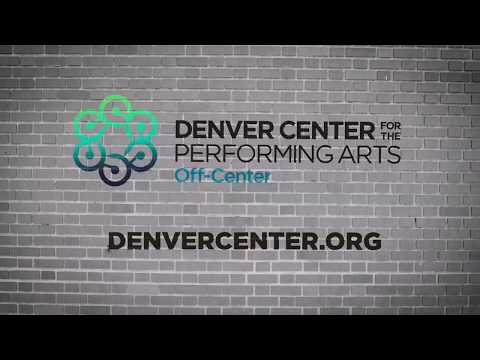 This Is Modern Art - Denver Center for the Performing Arts