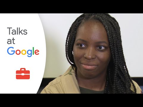 "Zim Ugochukwu: ""Building An Unconventional Company"" 