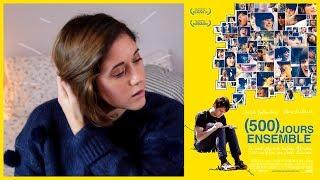 L'instant Ciné | 500 Days Of Summer De Marc Webb