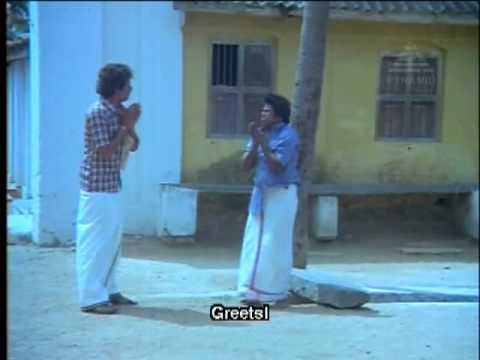 Vaithegi Kaathirunthal - 2