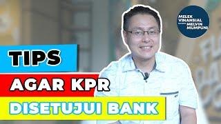 Bagaimana Caranya Agar Kpr Kamu Bisa Disetujui Oleh Bank