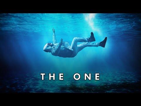 Sickick - The One (Audio)