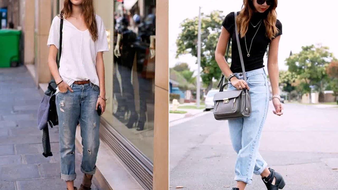 . Джинсы в украине. Вы можете купить джинсы недорого по низким ценам. Джинсы бойфренды женские осень средняя посадка большие размеры.
