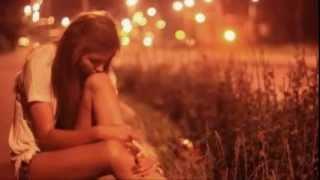 Alain Morisod ~ Belinda (Poetry)