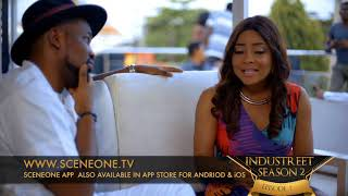 Preview: INDUSTREET Season 2 Ep 7 | 9 LIVES | - Now on SceneOne TV App and www.sceneone.tv