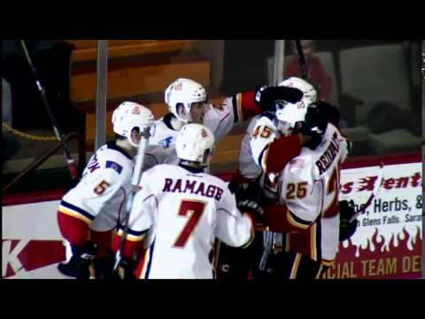 Rochester Americans 1