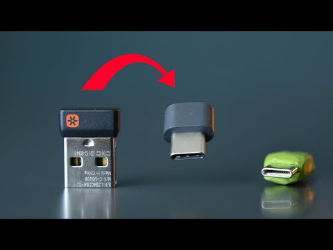 converting-devices-to-usb-type-c