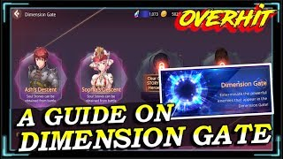 Overhit rank 50 hypehow to farm after hitting 50summon love