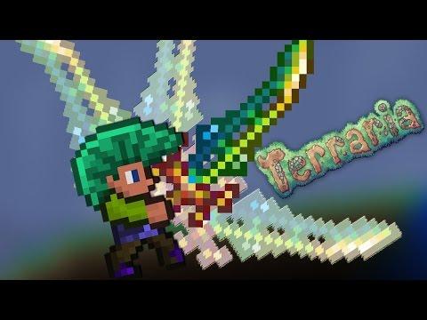 видео: 1000 ударов в минуту на любом мече и огромный урон ! Как повторить ?