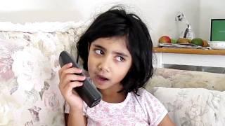 Kanne Vayasu - E Divilo Virisina Shreya Rudra