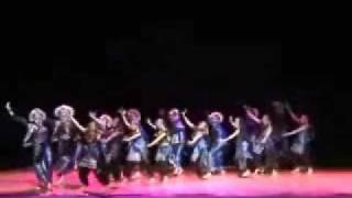 MUST WATCH : BEST OF THE GROOVY BHANGRA ON THE BEST PUNJABI SONGS EVER REALLY AWESUM