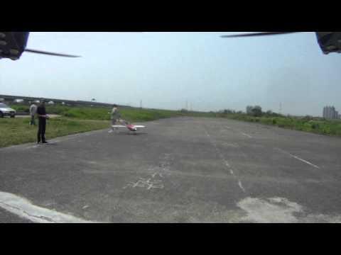 hsinchu RC flight club