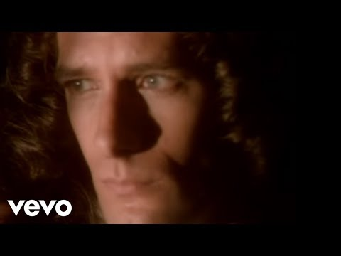 Michael Bolton  Thats What Love Is All About