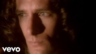 Michael Bolton - That's What Love Is All About
