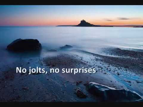 Barry Manilow - Ready To Take A Chance Again (with Lyrics)