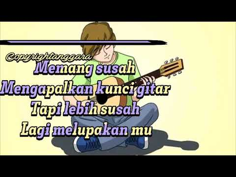 Kata Kata Anak Gitaris Indonesia Youtube