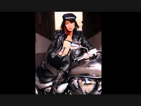 Lynda Trang Dai - Jump In My Car (HQ & Lyrics Included)