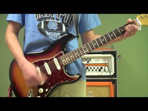Awakening Chords By Chris Tomlin Worship Chords