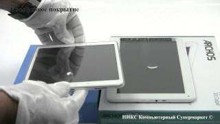 видео Как Восстановить Олеофобное Покрытие Экрана #12 / Лайфхак