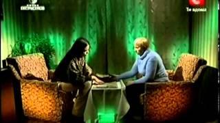 Экстрасенсы против интернета - Битва экстрасенсов - Сезон 6 - Выпуск 4