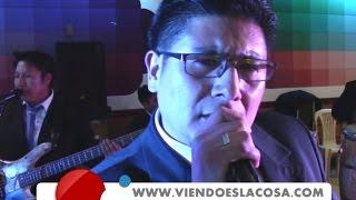 VIDEO: NUNCA MAS
