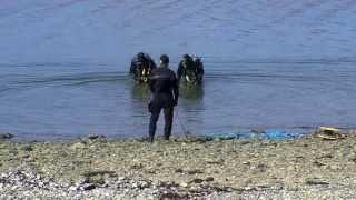Video Holy Loch & Dunoon, Argyll, Scotland download MP3, 3GP, MP4, WEBM, AVI, FLV Agustus 2018
