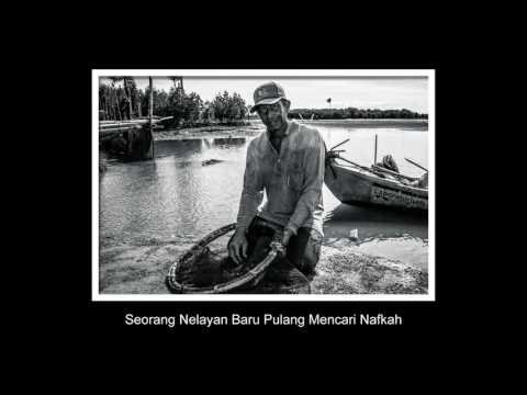 Human Interest Aceh - Aceh Photography