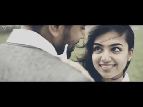 DJ Deyo -  Nenjodu Cherthu Remix | Nivin Pauly | Nazria Nazim - yuvvh