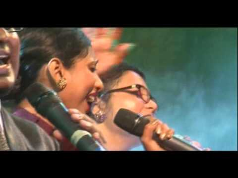 Chaak Par - PRAISING MY SAVIOUR CONCERT 2013