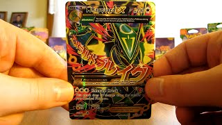 How Much Are Roaring Skies Pokemon Cards Worth?
