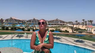 Забронировать тур отель в Египте по выгодной цене от турагента Оксаны Шило Сайт oksana travel