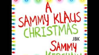 Watch Sammy Kershaw Santa Claus Is Back In Town video