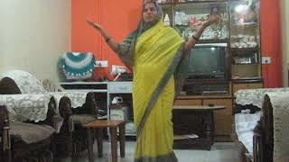 Gambar cover The Great Mom | Aai | Maa | Raghupati Raghav Raja raam | Kuch kuch hota hai | Deepak Hire