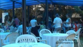 Flor de Liz - Show de Samba e Pagode em Eventos e Festa com Apito de Mestre
