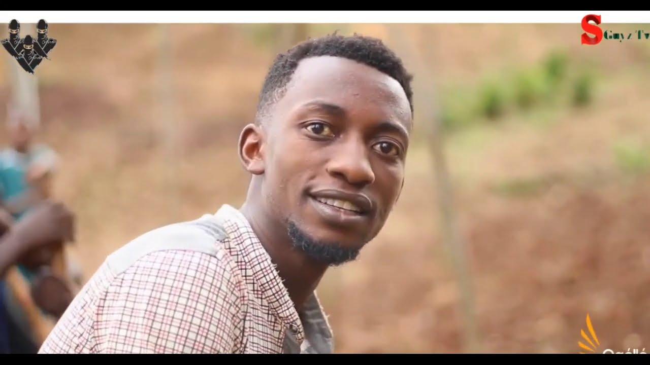Download ComedyStyle Agasobanuye Umunsi mubi part6// impamvu yokwataka police station
