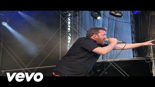 Elbow - The Bones Of You (Live At V Festival, 2009)