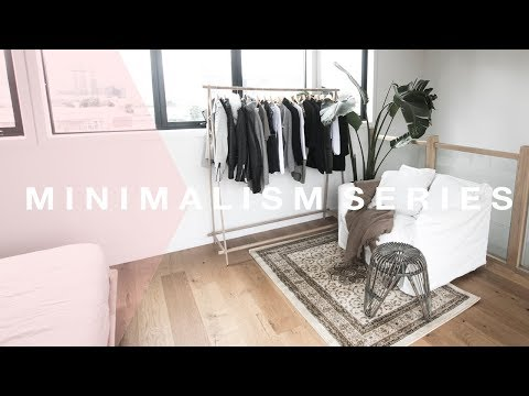 What I Wish I Knew Before Starting Minimalism [Minimalism Series]