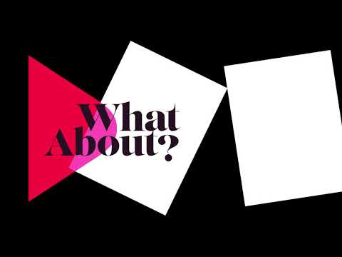 What About? The New York Times Magazine (Podcast)